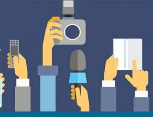 بیمه فعالان حوزه مطبوعات و رسانه
