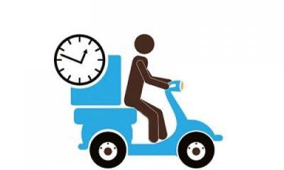 بیمه موتورسواران