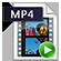 آموزش ویدئویی بیمه