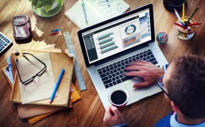 بیمه شاغلان کسب و کارهای مجازی